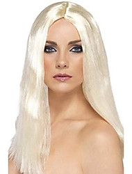 cheap -star style wig