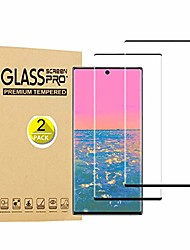 cheap -screen protector for galaxy note 20,samsung note 20 tempered glass, full coverage hd anti-scratch [case friendly] anti-bubble screen protector len film for samsung galaxy note 20 [2 pack]