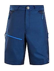 cheap -baggy men's shorts, navy, 38in