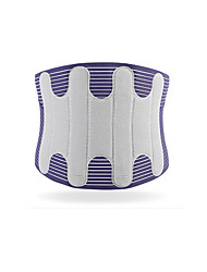 cheap -Hot Pressing Belt Lumbar Disc Protrusion Sports Support Waist Protector Breathable Lumbar Support Men And Women