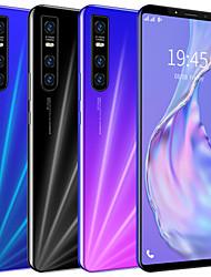"cheap -Yoga V15 Pro 5.8 inch "" 4G Smartphone ( 1GB + 8GB 13 mp MediaTek MT6735 4500 mAh mAh )"