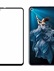 cheap -3pcs 3d high aluminum tempered glass,for huawei,for honor 20 full cover protective film screen protector,for huawei,for honor 20 pro