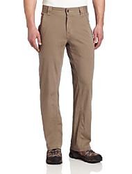 cheap -men's granite pants, burro, 34/30
