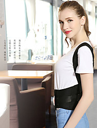 cheap -Children Female Adult invisible Kyphosis Correction Belt Device Male Correction Back Special Adult Student Back Support