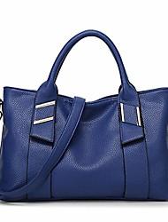 cheap -womens tops purses and handbags ladies designer satchel tote bag shoulder bags tote wallet