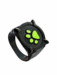 cheap -hanreshe cat noir ring for kids size 5-7 cat noir ring anime jewelry black ring cat noir costume for kids ladybug costume rings for women men adults cosplay accessories (us 7)