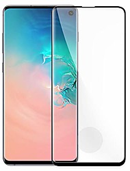 cheap -high definition tempered glass screen protector samsung galaxy s10e(hd s10e)