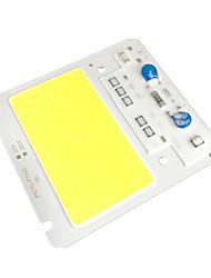 cheap -1pc 220 V Bulb Accessory Aluminum Accessories 150 W 50 W 100 W
