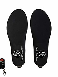 cheap -pi-01 rechargeable heated insole(s)