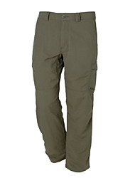 cheap -redinton men's shuttle pant inseam 40/30 slate