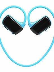 cheap -w273 8gb sports mp3 player headphones 2in1 music headset mp3 wma digital music player running earphone