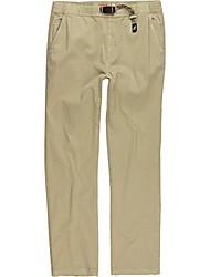 cheap -men's original g pant 2.0-fancy belt, true khaki, medium