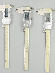 cheap -Industrial electronic digital readout caliper 0-150mm0-200mm0-300mm measuring tool