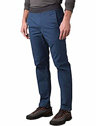 """cheap -mens moaby pant 32"""""""" inseam, nocturnal, small"""