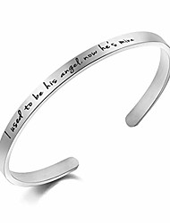 cheap -memorial jewelry in memory of loss of loved father remembrance bracelet gift