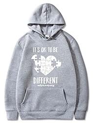 cheap -i still play with blocks hoodie funny car mechanic engine sweatshirt gray 3xl