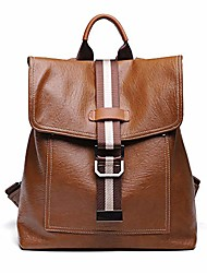 cheap -lady backpack casual rucksack for women bohemia bags, waterproof shoulder bag, pu leather purse and handbags for girls