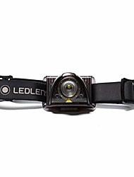 cheap -led lenser mh2, black, one size