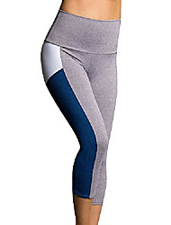 cheap -yoga stunner capri 2011 moonlight blue (moonlight blue, small/medium)