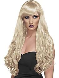 cheap -desire wig costume accessory