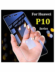 cheap -for phone screen protective protective glass on for huawei p10 lite glass p 10 plus p10lite p10plus 10p huawey screen protector tempered glas film tremp,for huawei p10
