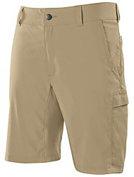 cheap -silicone trail short - men's white pepper 32