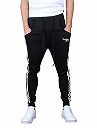 cheap -pants for men jeans, convertible pant,forthery breathable,forthery upf black