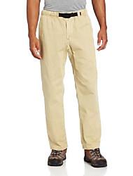 cheap -men's rockin' sport 30-inch inseam pant (beach khaki, medium)