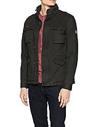 cheap -rookie heavy weather field jacket