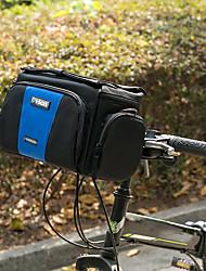 cheap -bicycle bag handlebar/handlebar bag for cameras/camera bag for dslr