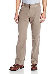 cheap -men's convoy pants, desert, 30x32