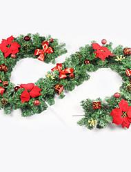 cheap -1pc Christmas Decorations Christmas Trees Christmas Ornaments