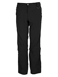 cheap -conversion pants black