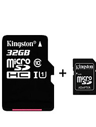 cheap -LITBest 16GB Micro SD / TF Memory Card Readers UHS-I U1 80 Mobile phone