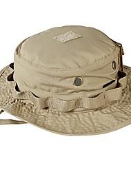 cheap -jungle hat khaki size 58