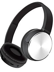cheap -MS-K2 Bluetooth Headphones Over Ear,Wireless Headphones,Lightweight Memory-Protein Earmuff Headset,hi-fi Stereo Headphones Pluggable TF Card