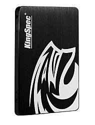 cheap -SSD hard disk 2.5 SATA3 SSD 512GB Internal Solid State Hard Disk For Laptop Hard Disk Desktop