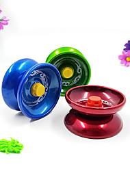 cheap -Yoyo / Yo-yo Fun Ball Metal Kid's Toy Gift