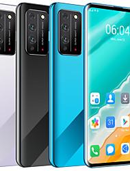 """cheap -Eρσch X10 Pro 6.5 inch """" 4G Smartphone ( 3GB + 32GB 15 mp 4800 mAh mAh )"""