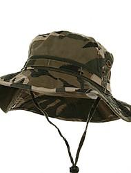 cheap -washed hunting hat-safari l