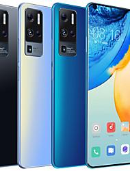"""cheap -ESR X50 Pro⁺ 6.5 inch """" 4G Smartphone ( 4GB + 64GB 16 mp MediaTek MT6779 5000 mAh mAh )"""