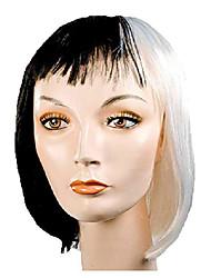 cheap -china doll wig