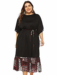 cheap -boho gown dresses for women, multicolor floral backless plus size maxi dress high waisted sundress beach wedding dresses black