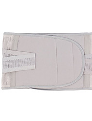 cheap -New Waistband Cartilage Support Waist Protection Breathable Waist Protection Health Belt Waist Support Fixed Belt