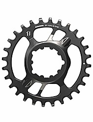 cheap -x-sync 11-speed 34t dm 0 offset chainring