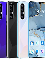 """cheap -ARK Reno 3 6.3 inch """" 4G Smartphone ( 3GB + 16GB 15 mp MediaTek MT6757 4000 mAh mAh )"""
