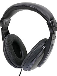 cheap -lightweight & ultra-portable over-ear headphones - compatible with lg g pad x 8.0