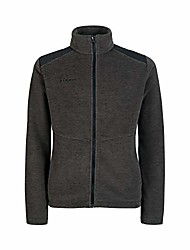 cheap -men named midlayer-jacket