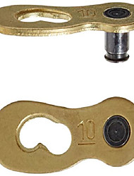 cheap -link 10-speed (gold)