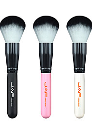 cheap -JAF single nylon hair round head loose powder powder brush makeup artist beauty tool set makeup brush 18SW